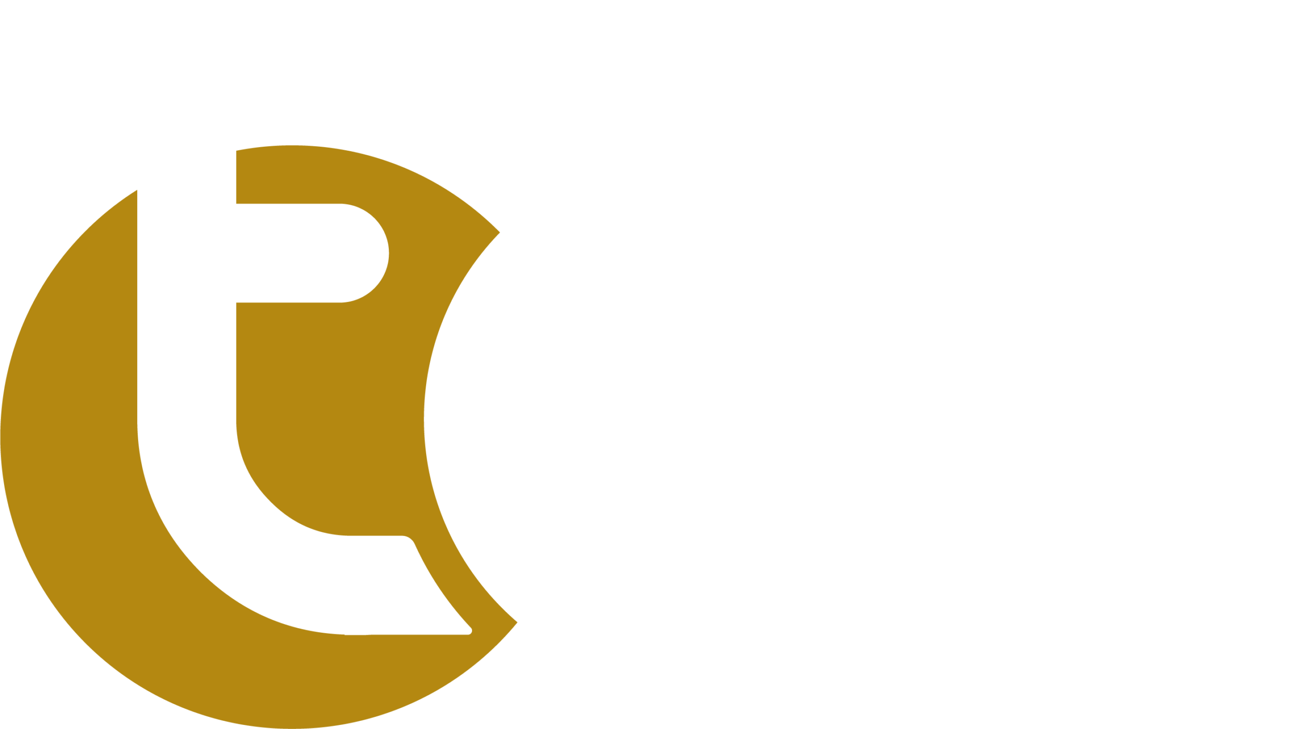 The Tōk Case